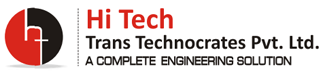 Hi Tech Trans Technocrates Pvt Ltd.